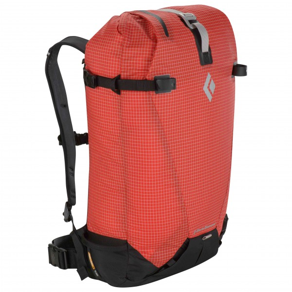Black Diamond - Cirque 30 - Ski touring backpack