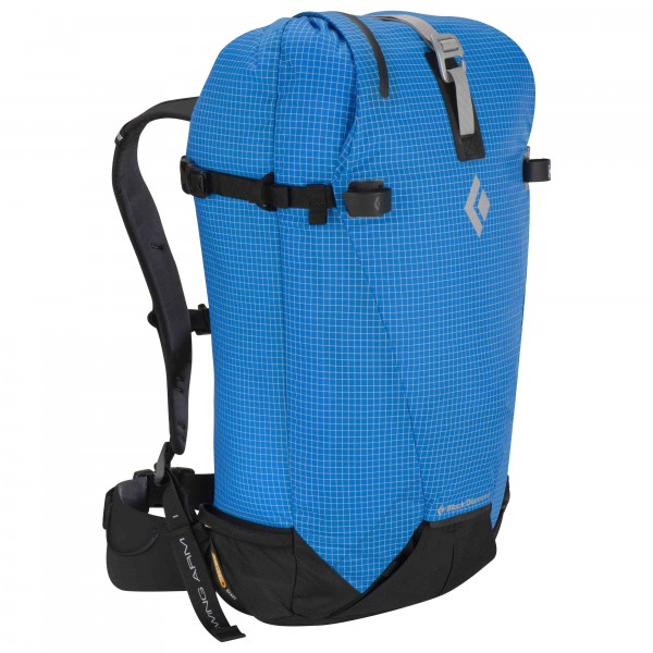 Black Diamond - Cirque 35 - Ski touring backpack