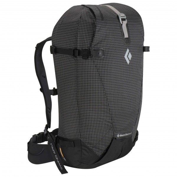 Black Diamond - Cirque 45 - Ski touring backpack