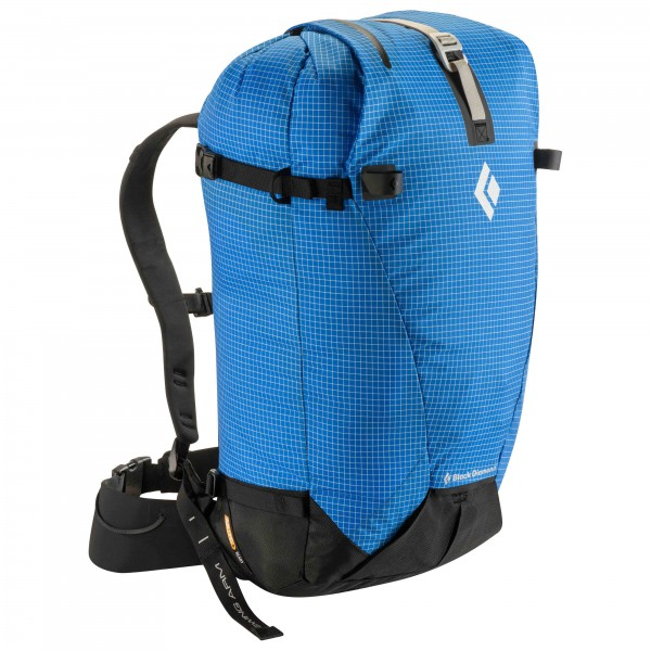 Black Diamond - Cirque 45 - Ski touring backpack