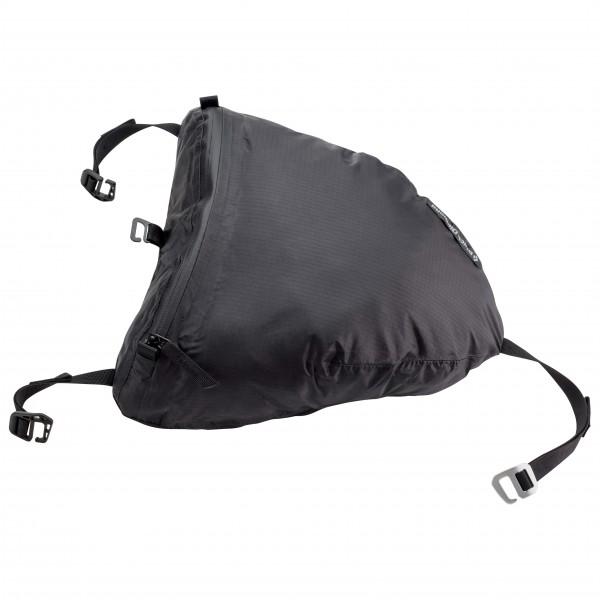 Black Diamond - Cirque Lid - Ski touring backpack