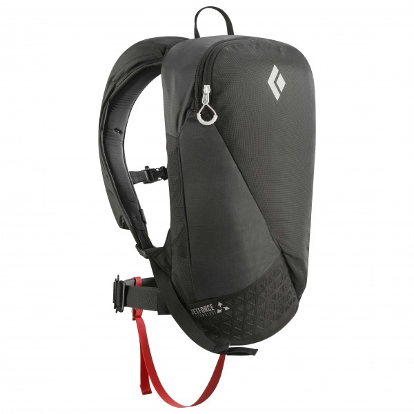 Black Diamond - Flight 00 Jetforce Kit - Avalanche backpack