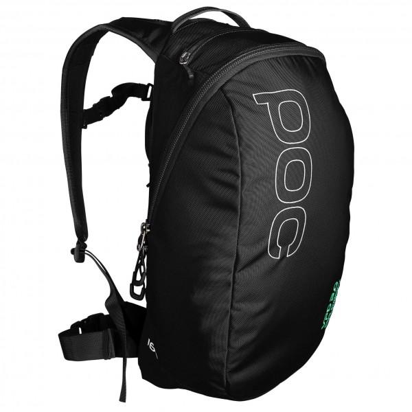 POC - Spine Snow Pack 16 - Ski touring backpack