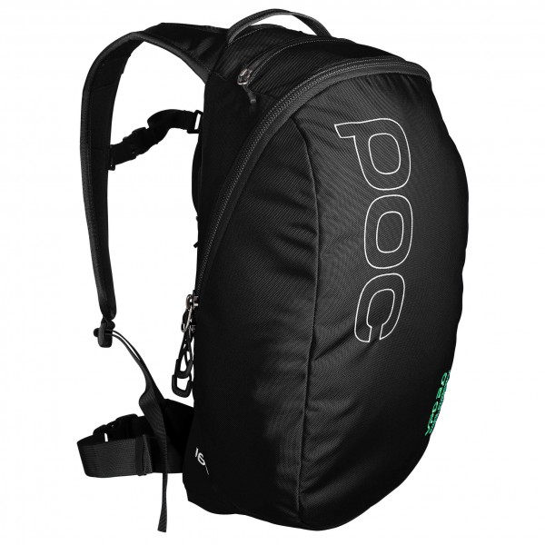 POC - Spine Snow Pack 16 - Ski touring backpack