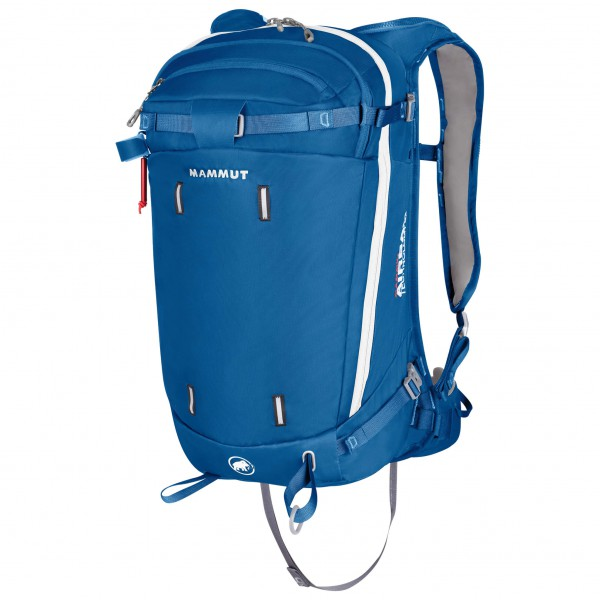 Mammut - Light Protection Airbag 3.0 30 - Avalanche backpack