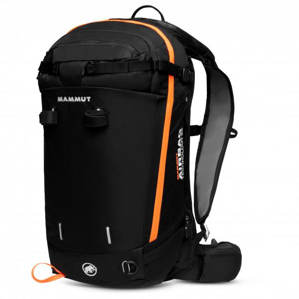 Mammut - Light Protection Airbag 3.0 30 - Sac à dos airbag