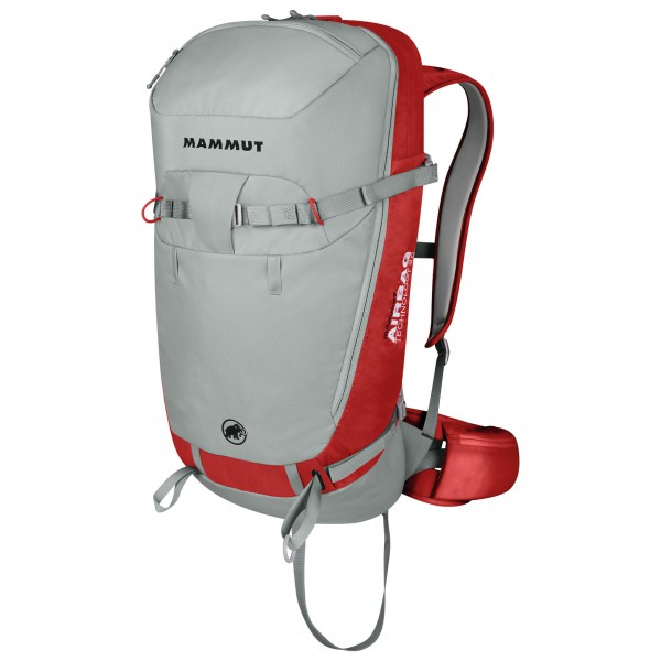Mammut - Light Removable Airbag 3.0 30 - Avalanche backpack