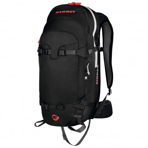 Mammut - Pro Protection Airbag 3.0 35 - Lavinryggsäck