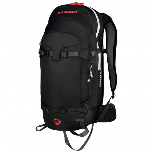 Mammut - Pro Protection Airbag 3.0 35 - Lawinerugzak