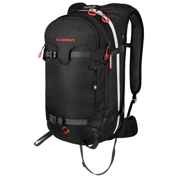 Mammut - Ride Protection Airbag 3.0 30 - Lawinenrucksack