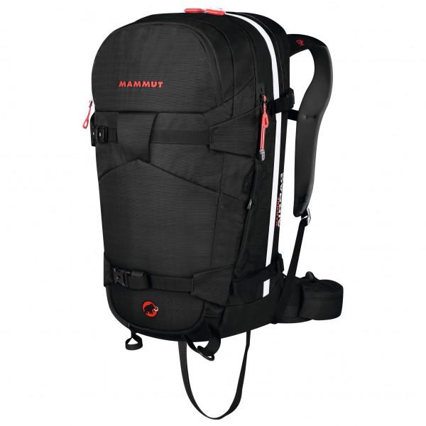 Mammut - Ride Removable Airbag 3.0 30 - Lawinerugzak