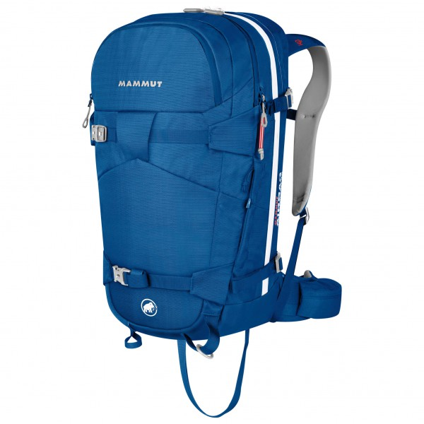 Mammut - Ride Removable Airbag 3.0 30 - Lawinenrucksack