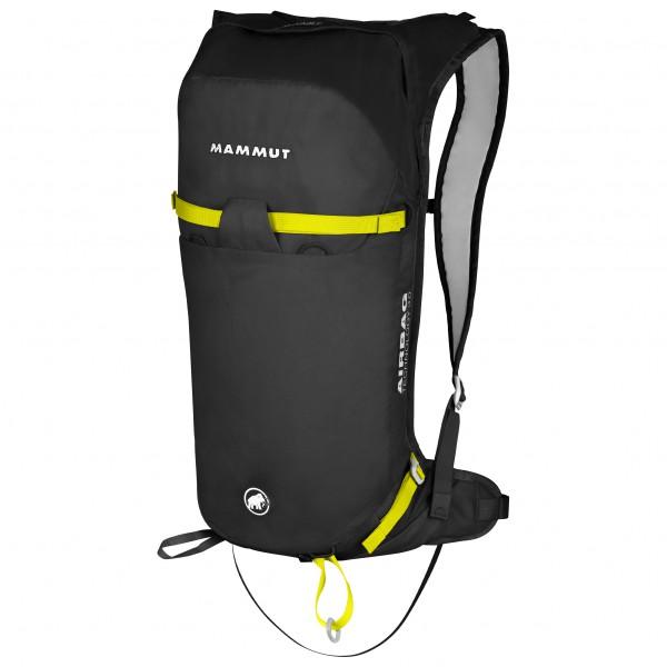 Mammut - Ultralight Removable Airbag 3.0 20
