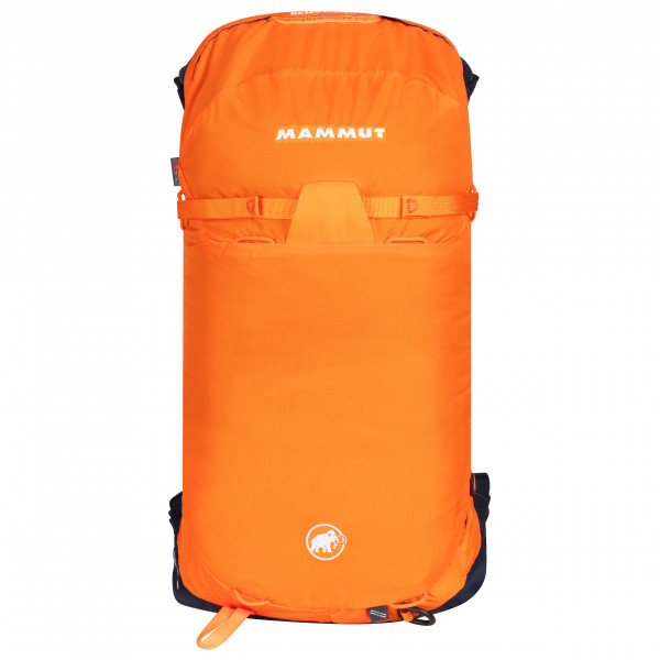 Mammut - Ultralight Removable Airbag 3.0 20
