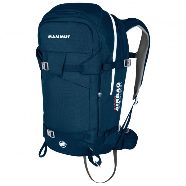 Mammut - Women's Pro Short Removable Airbag 3.0 33