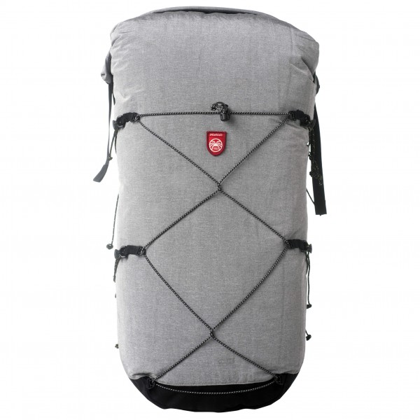 Pajak - XC3 - Climbing backpack