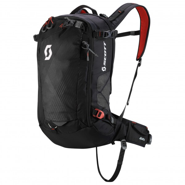Scott - Air Free AP 24 Kit - Lawinenrucksack