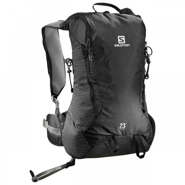 Salomon - X Alp 23 - Mountaineering backpack