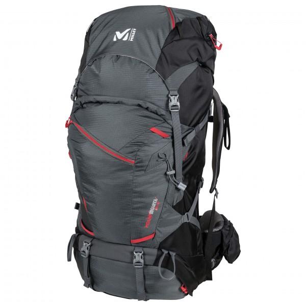 Millet - Mount Shasta 65+10 - Trekkingryggsäck
