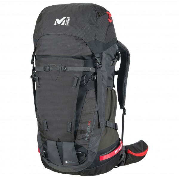 Millet - Peuterey Integrale 45+10 - Touring backpack