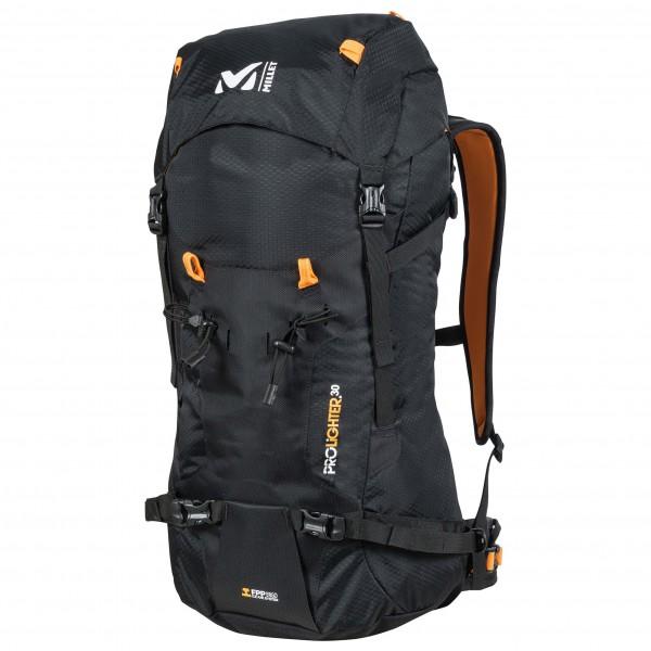 Millet - Prolighter 30+10 - Tourenrucksack