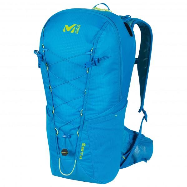 Millet - Pulse 22 - Daypack