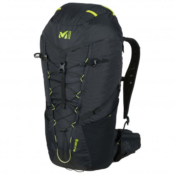 Millet - Pulse 28 - Mountaineering backpack