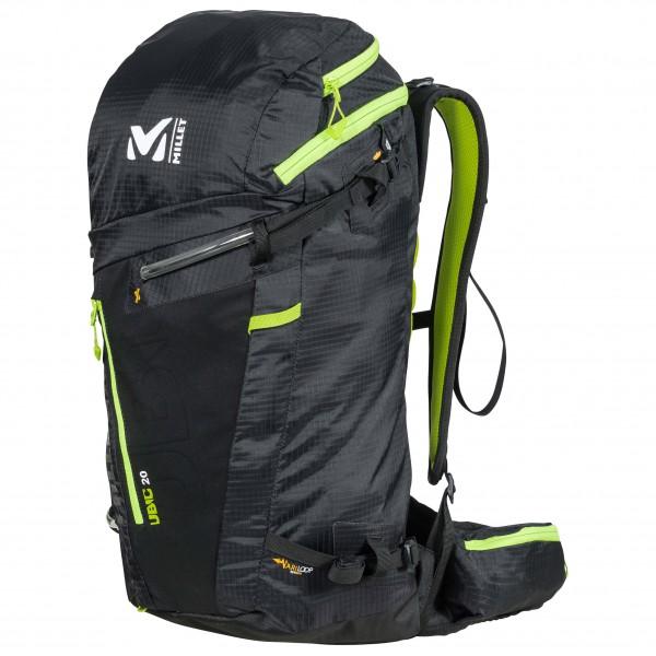 Millet - Ubic 20 - Daypack