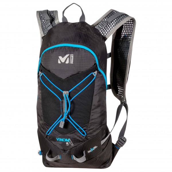 Millet - Venom 10 - Trail running backpack