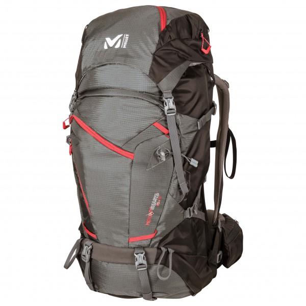 Millet - Women's Mount Shasta 45+10 - Mochila de trekking