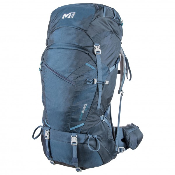 Millet - Women's Mount Shasta 55+10 LD - Trekkingreppu