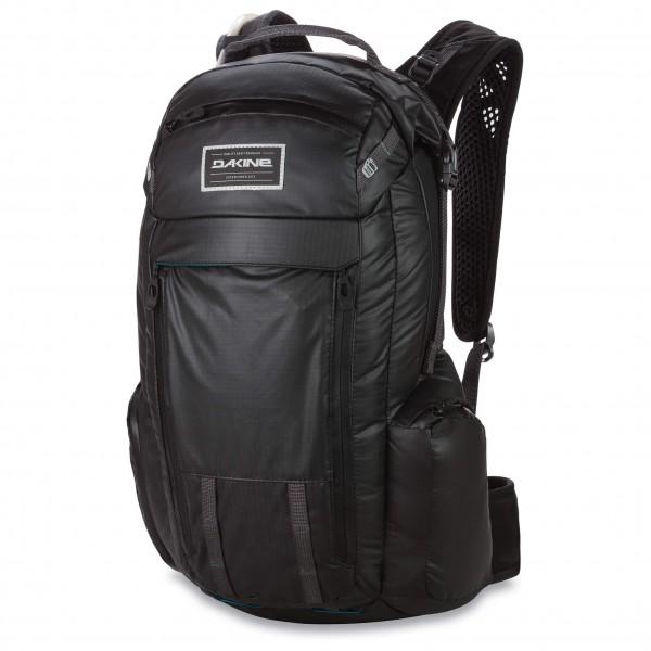 Dakine - Seeker 15L - Cycling backpack