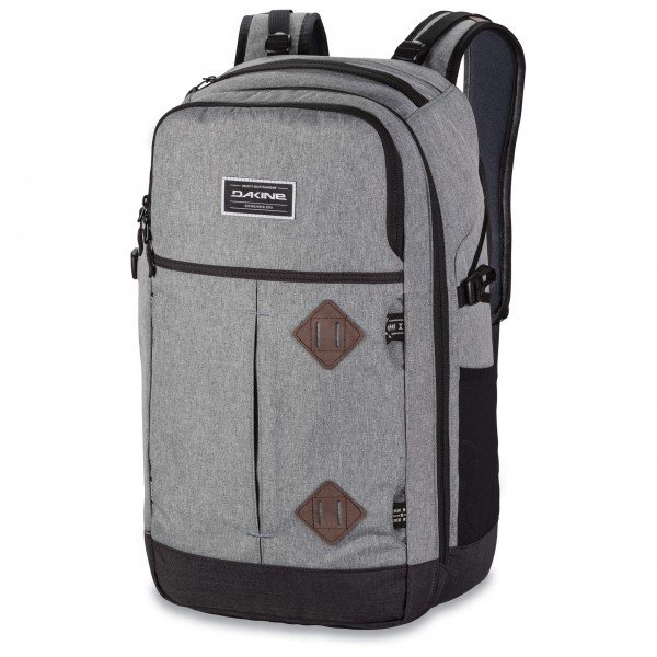 Dakine - Split Adventure 38L - Travel backpack