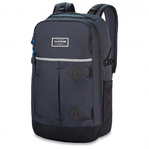 Dakine - Split Adventure 38L - Travel backpack