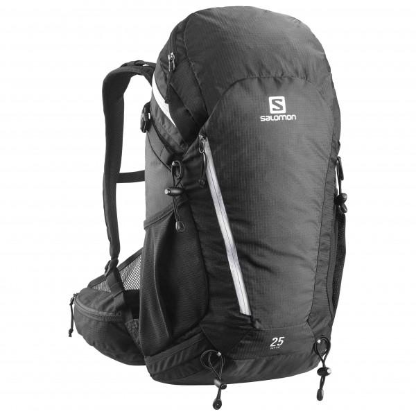 Salomon - Sky 25 AW - Touring backpack