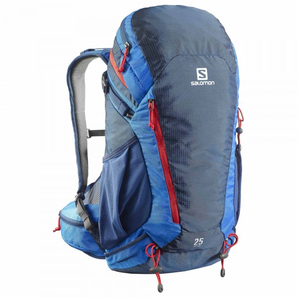 Salomon - Sky 25 AW - Tourrugzak
