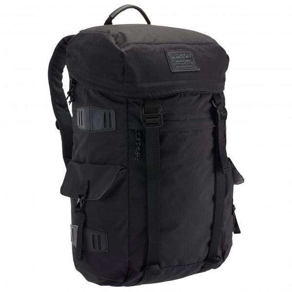 Burton - Annex Pack - Daypack
