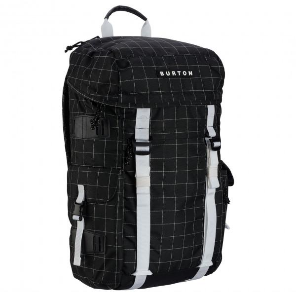 Burton - Annex Pack - Dagsryggsäck