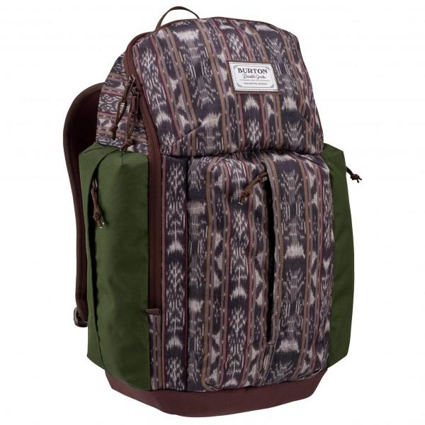 Burton - Cadet Pack - Dagrugzak