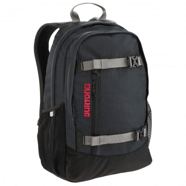 Burton - Day Hiker Pack - Daypack