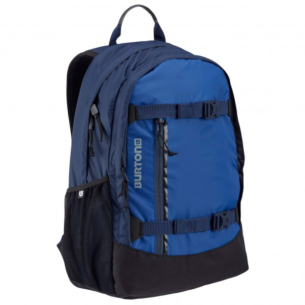 Burton - Day Hiker Pack - Daypack