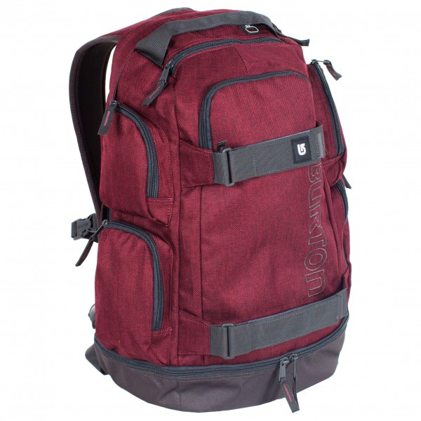 Burton - Distortion Pack 29L - Daypack