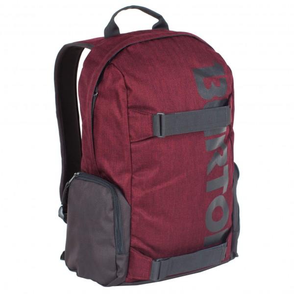 Burton - Emphasis Pack - Dagsryggsäck
