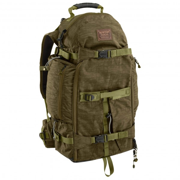 Burton - F-Stop Pack - Camera backpack