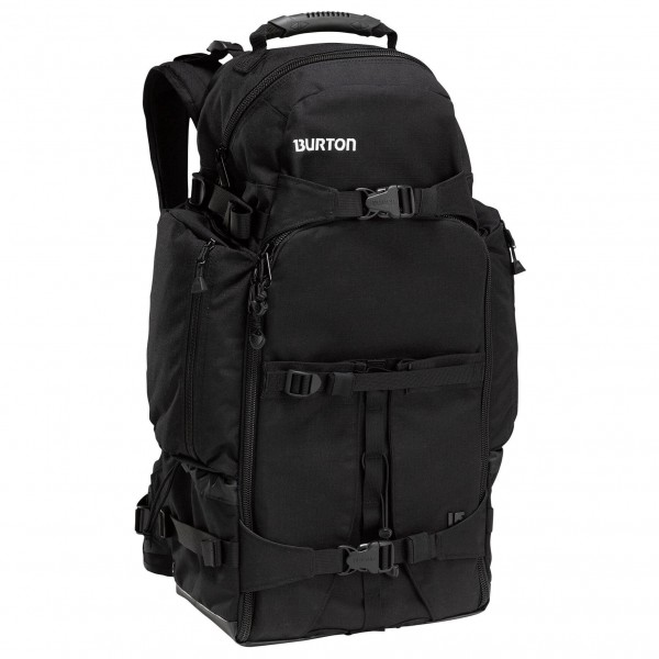 Burton - F-Stop Pack - Fotosekk