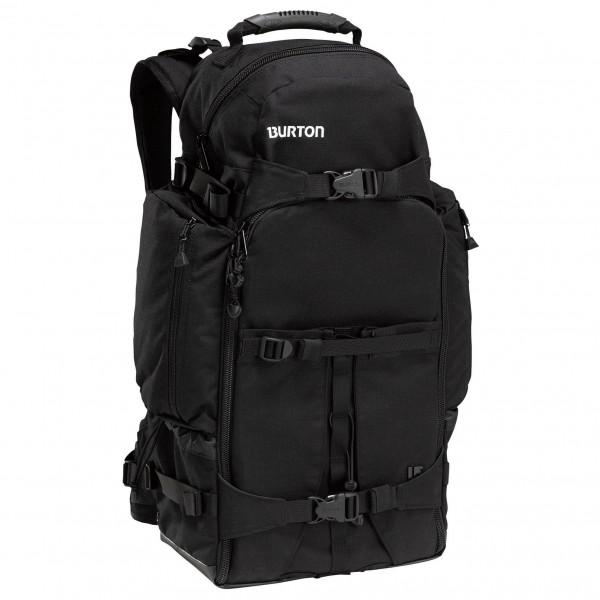 Burton - F-Stop Pack - Mochila para cámara