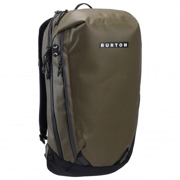 Burton - Gorge Pack - Dagrugzak