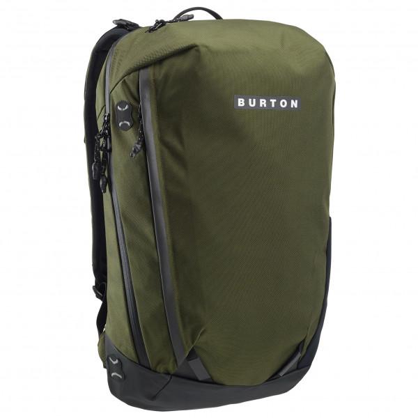 Burton - Gorge Pack - Päiväreppu