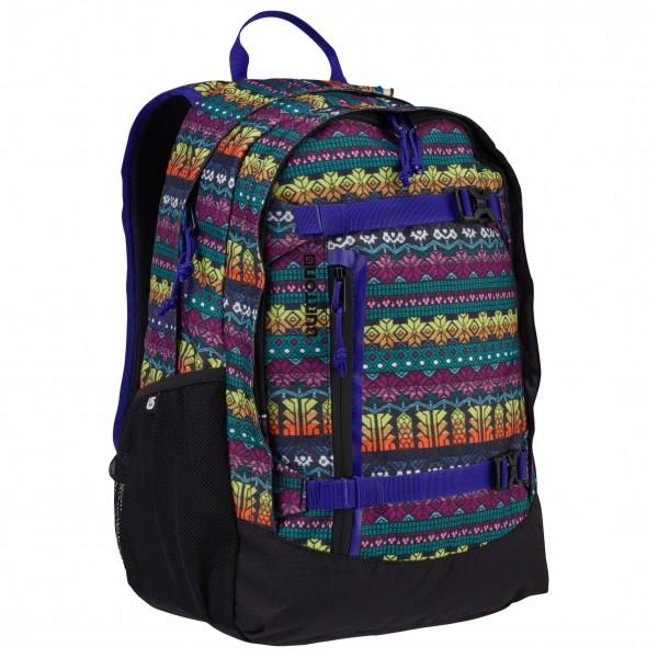 Burton - Kid's Dayhiker Pack 20L - Dagsryggsäck