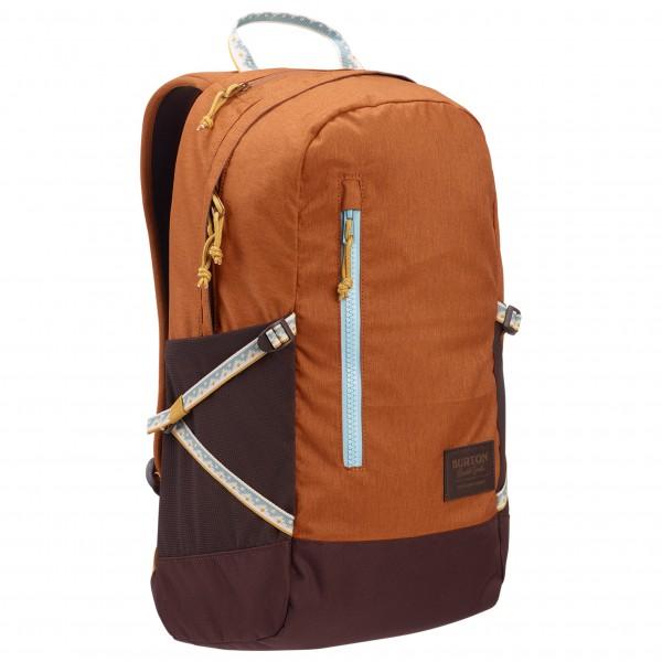 Burton - Prospect Pack - Dagsryggsäck